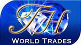 TH World Trades